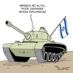 Israel e a Faixa de Gaza