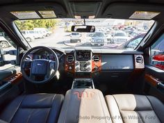 62 Best Trucks images in 2013   Ford, Ford trucks, Pickup ...