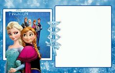 frozen2112
