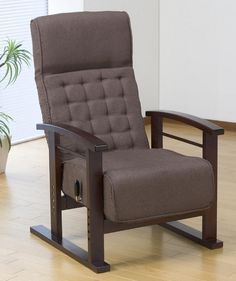 25 Seniors Armchairs Chairs Sofas, Dining Room Chairs For Elderly