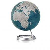 Design-Globus Atmosphere Vision Midnight