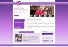 Love INC (Non-profit)