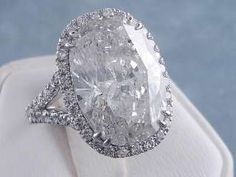 oval engagement ring - Google Search