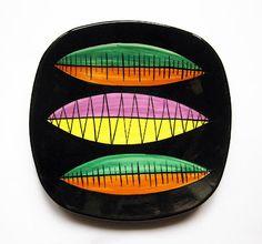 cerâmica modernista em portugal: Aleluia
