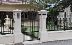 251 Pillar  http://www.caststone.com.au/photowall/