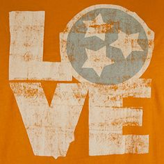 love Tennessee. www.RollTideWarEagle.com Inform and Entertain, College Football Stories, Audio Podcasts, and Rules Tutorials. #Vols