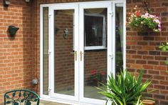 Are you looking for Front Doors supplied and installed in Horsham .southern window company have & Looking for Windows In Horsham To Enhance Their Energy Efficiency ...