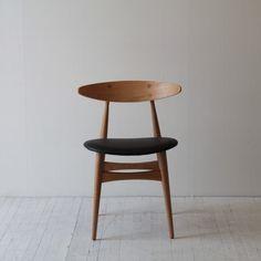 【楽天市場】ダイニングチェア 木製 ダイニングチェア NRT-C-611BK 北欧 シンプル モダン 木目 椅子 イス チェア チェアー ダイニング ラップチェア ナチュラル 北欧:NORTE