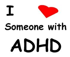 ADHD T-shirts for carers, parents, grandparents Adhd Awareness Month, Disability Awareness, Autism Awareness, Adhd Odd, Adhd And Autism, Adhd Quotes, Adhd Funny, Defiant Disorder, Adhd Help