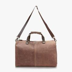 Zip Shoulder Bag By Alfa Travel Gear 74