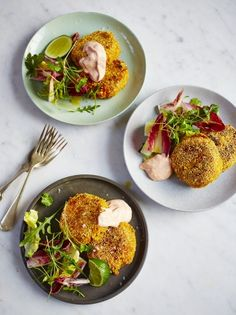 A dinner staple in many households, this fish cake recipe  from Jamie Oliver adds a Mexican flavour infusion, why not  try these Mexican-style fish-cakes.