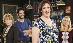 02 June 2017, Chortle: Miranda Hart's eponymous sitcom could be making an unexpected return. Co-star Tom Ellis, who plays Miranda's husband Gary, told Radio 2 earlier this week: 'We may be revisiting Miranda in the next couple of years.'