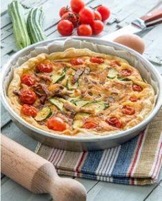 Un primo piatto strepitoso per stregare e deliziare i tuoi ospiti!