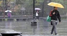 Las tormentas no dan tregua a la provincia: Las precipitaciones, que ya dejaron cientos de evacuados en el interior, no menguarán este…