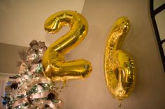 Dinner Party   Ian's 26th Birthday