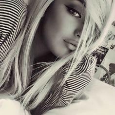 #Sofia#Karlberg#