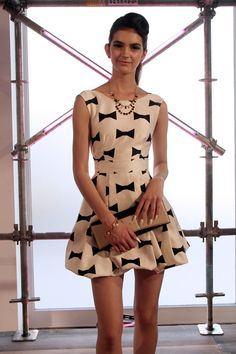 Love This Kate Spade Dress
