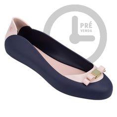 Melissa Pump IT   Melissa - Menina Shoes