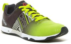 Reebok Crossfit Sprint 2.0 SBL Training Shoe Reebok Crossfit Shoes a83a114f7