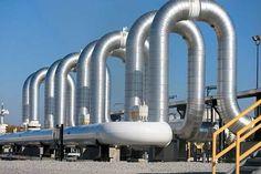 No Longer Stifled, Obama Energy Department Official Admits We Should've Built Keystone Cortney O'Brien / Townhall Tipshe. Pipeline Jobs, Pipeline Project, Xl Pipeline, International Business News, Stainless Steel Welding, Nebraska, Pipes, Obama, Tube