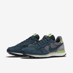 2b09329b7bd9d6 Nike Internationalist Women s Shoe