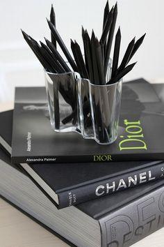 Photo: the Aalto vase