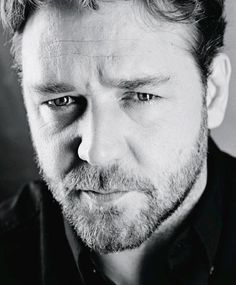 Russell Crowe,,, Loved him in 3:10 to Yuma ,,, I find him very Sexy,,, D.H.