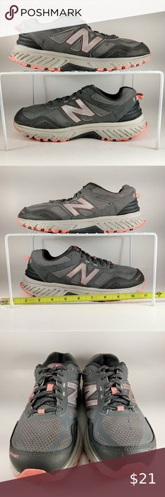 new balance 510 homme