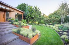HGTV Ultimate Outdoor Awards: Curb Appeal >> http://www.hgtv.com/design/packages/hgtv-ultimate-outdoor-awards/2017/curb-appeal?soc=pinterest