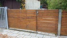 Outdoor Furniture, Outdoor Decor, Outdoor Storage, Fence, Entrance, Garage Doors, Breeze, Gardening, Design
