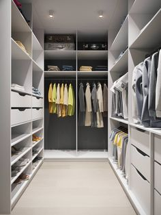 small closet ideas, Closet Designs, wardrobe design, walk-in closet ideas, dressing room ideas Walk In Closet Design, Bedroom Closet Design, Master Bedroom Closet, Closet Designs, Walking Closet, Bedroom Wardrobe, Wardrobe Closet, Small Wardrobe, Wardrobe Ideas