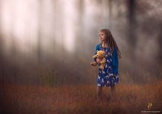 Purest Presence by Jake Olson Studios on 500px - shared by #ArtStream