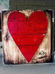 """""""Old soul"""" - Varg Vargas. Website: leveeland.com"""
