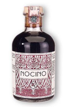 http://www.italien-pasta.com/LIQUORE%20DI%20NOCI.php Nocino. Walnut's anyone?