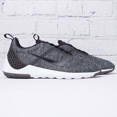 wholesale dealer 00795 47e94 Crisp Culture. Fresh KicksAthletic GearGym StyleNike ShoesMen s ShoesShoe  BootsSports ShoesMe Too ShoesFootwear. Nike Lunarestoa 2 SE - Order Online  at END.
