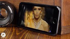 iPhone 7 подробный обзор,  Трезвый взгляд на iPhone7,  Особенности, плюс...