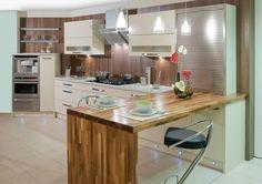 Heston-Alabaster-Gloss-Kitchen.jpg (651×460)