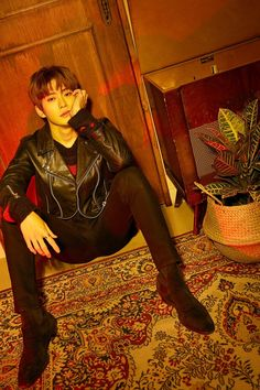 Jung Yoon Oh Stage Name: Jaehyun Birthday: Feb Height: Lead Vocalist, Lead Dancer and Rapper of NCT 127 Jaehyun Nct, Wattpad, Nct 127, Kento Nakajima, Daddy Long, Let's Get Married, Valentines For Boys, Jung Yoon, Jung Jaehyun