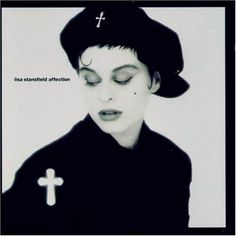 lisa stansfield Album Cover | Lisa Stansfield All around the World