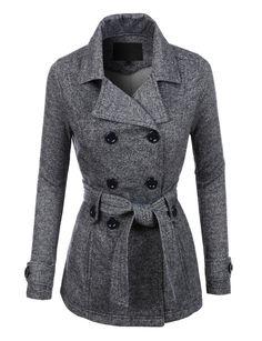 2019 Autumn Women Denim Jacket Coat Casual Pattern Jean Overcoat Frayed Pockets Novelty Basic Coat Windbreaker Girl Slim Outwear To Rank First Among Similar Products Basic Jackets
