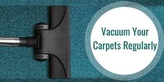 Carpet Cleaning Houston - Contact At (713) 972-5501 Or Visit -  http://www.bmfcarpetcleaninghouston.com