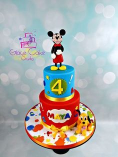 glace cake studio - Google Search
