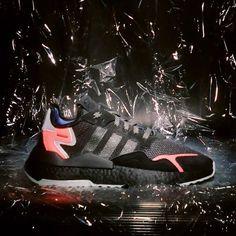 buy online 271e4 1a55e adidas Originals Nite Jogger Adidas Stores, Joggers, Adidas Originals,  Stuff To Buy,