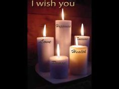 Connecticut 0027732740754 lost love spells traditional - lost loves in C...