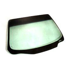 Autosklo prodej a montáž, vyřízení pojisné události z připojištění čelního skla Sheet Pan, Springform Pan