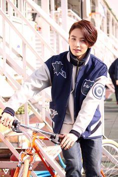 Jeonghan 💗 Going Seventeen Woozi, Wonwoo, Seungkwan, Vernon, Taeyong, Wattpad, Got7, Seoul, Going Seventeen
