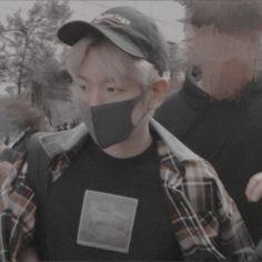 #baekhyun Tumblr: editsboys