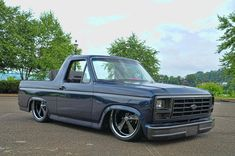 What precisely is your primary preferred custom of the Bagged Trucks, Lowered Trucks, Ford Pickup Trucks, Ford 4x4, Lifted Ford, 4x4 Trucks, Ford Bronco, Custom Trucks, Cool Trucks