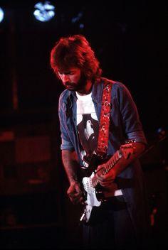 Clapton 1975