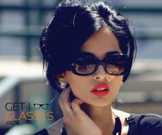 Benefit Cosmetics Fake Up - Bellyrubz Beauty -